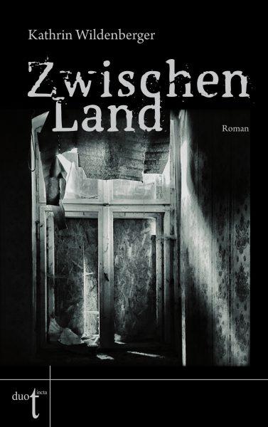 ZwischenLand_Cover