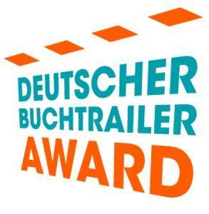Deutscher Buchtrailer Award