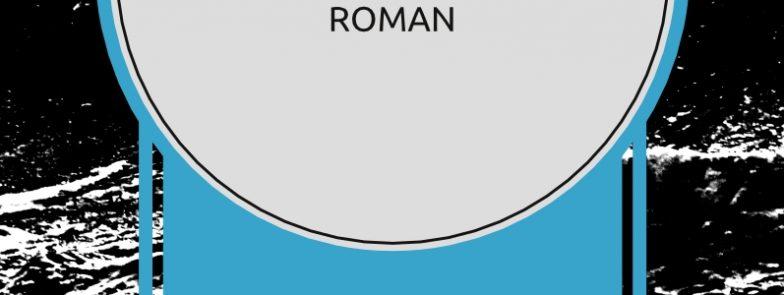 "Cover von Miri Watson Roman ""Meer ohne Mo"""